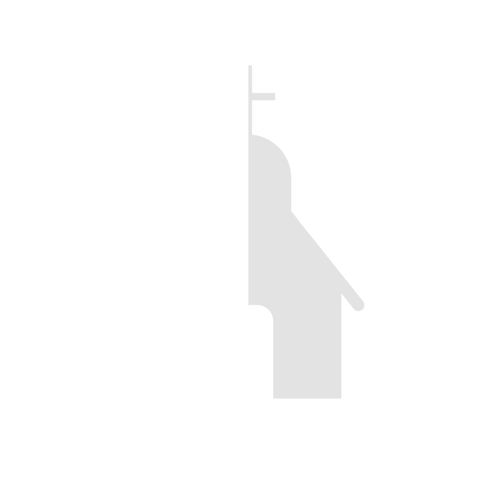 church icon-01